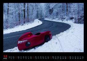 VM Kalender 2022_13.jpg