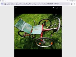 Screenshot_20210923-075017.png