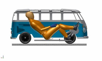 Bus ZB.jpg