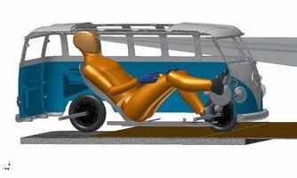 Sicht Bus.jpg