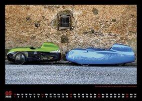 VM Kalender 2022 (5).jpeg