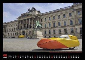 VM Kalender 2022 (6).jpeg