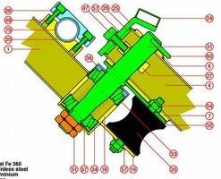 Flevobike - Zeichnung Lenkung.jpg