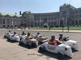 Hotrod in Wien.JPG