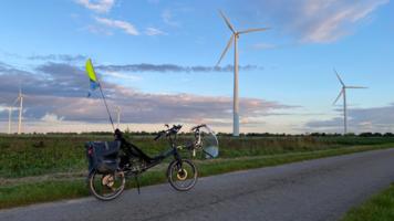 Flux S-600 Energiewende Verkehrswende.png