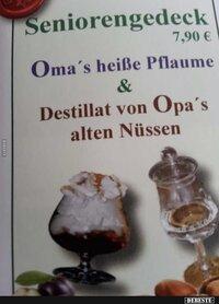 97_Oma's Pflaume.jpg