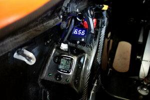 Quest708_Voltmeter.JPG