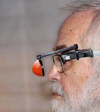Brillenspiegel.jpg