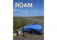 ROAM-Cover.225x225-75.jpg