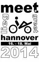 logo treffen 2014.jpg