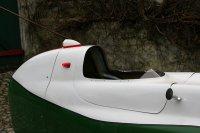 rear light 012.JPG