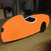 IMG_5583_Orange.jpg