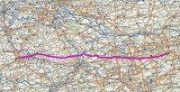 Hovenring 140km.JPG