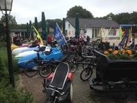 Trikes-and-Velomobiles-1024x768.jpg