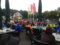 Cyclists-at-lunch-1024x768.jpg
