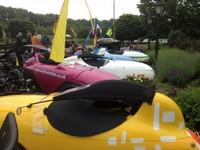 Velomobiles-and-trikes-1-1024x768.jpg