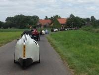 A-queue-of-weird-bikes-1-1024x785.jpg