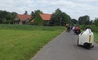 A-queue-of-weird-bikes-2-1024x623.jpg