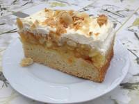 Very-large-slice-of-cake-1024x768.jpg