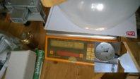 002 Kraft und Druck Luftballon.jpg