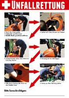 Rettungskarte.jpg
