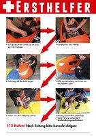 Rettungskarte2.jpg