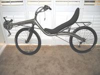 bike-leftside.jpg