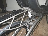 titanium-rack.jpg