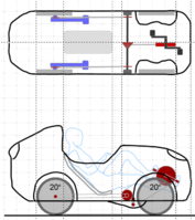 FourWheelConcept.PNG