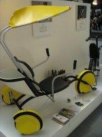 die schr ge lieger der galerie seite 6 velomobil forum. Black Bedroom Furniture Sets. Home Design Ideas