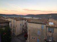Provence Okt 2016 – 143.jpg