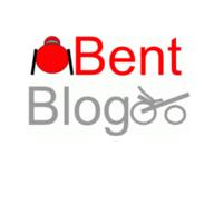 BentBlog.de