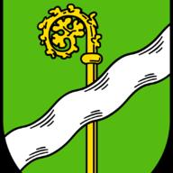 davoika