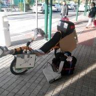bebauchterbiker