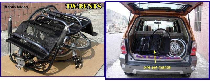 vidda von outdoor experts velomobil forum. Black Bedroom Furniture Sets. Home Design Ideas