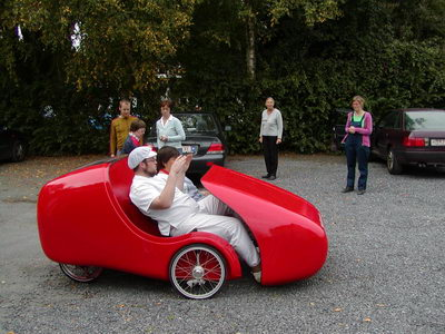 b2b tandem max breite fahrrad seite 2 velomobil forum. Black Bedroom Furniture Sets. Home Design Ideas