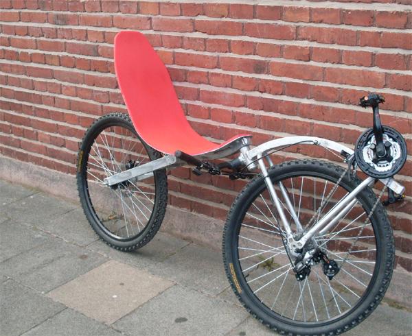 http://www.velomobilforum.de/forum/imgcache/2773.png