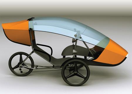 allwetter verkleidung die x te seite 3 velomobil forum. Black Bedroom Furniture Sets. Home Design Ideas