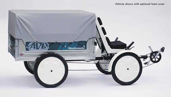 fahrradwohnwagen seite 4 velomobil forum. Black Bedroom Furniture Sets. Home Design Ideas