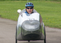 velomobil:allgemein:faw.png